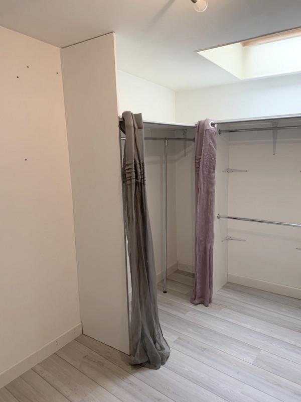 Venta  apartamento Nogent-sur-marne 160000€ - Fotografía 11