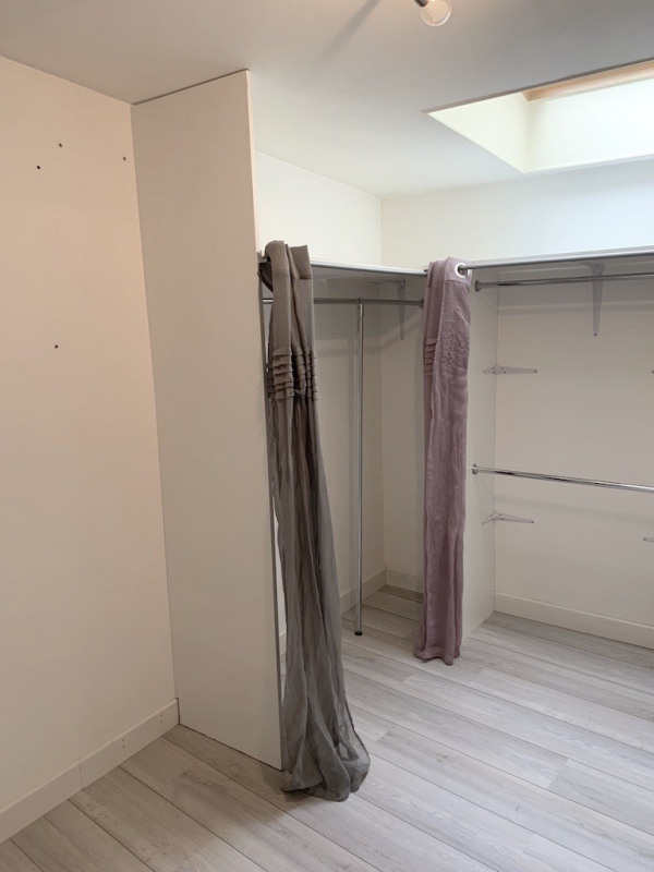 Vendita appartamento Nogent-sur-marne 160000€ - Fotografia 11