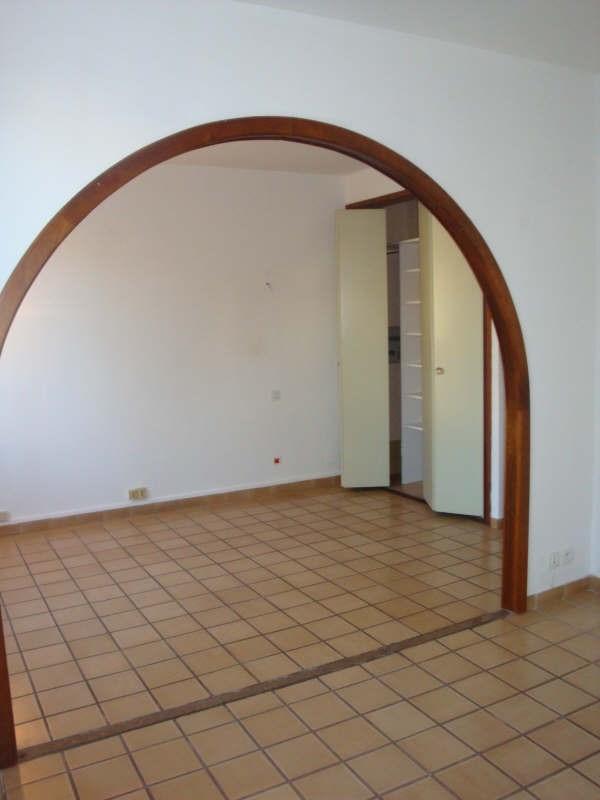 Rental apartment Perpignan 725€ CC - Picture 5