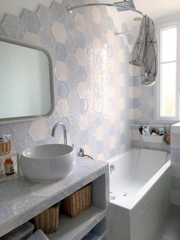 Vente appartement Enghien-les-bains 295000€ - Photo 7
