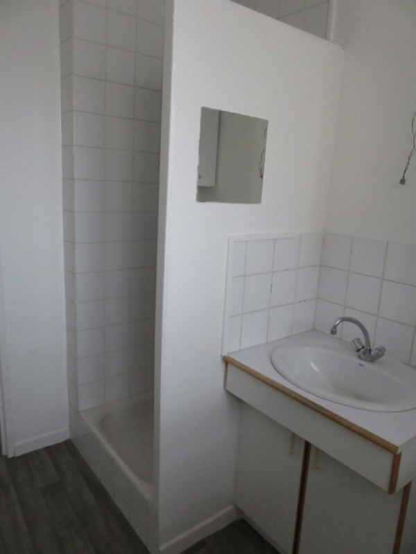 Vente appartement Dunkerque 72 500€ - Photo 5