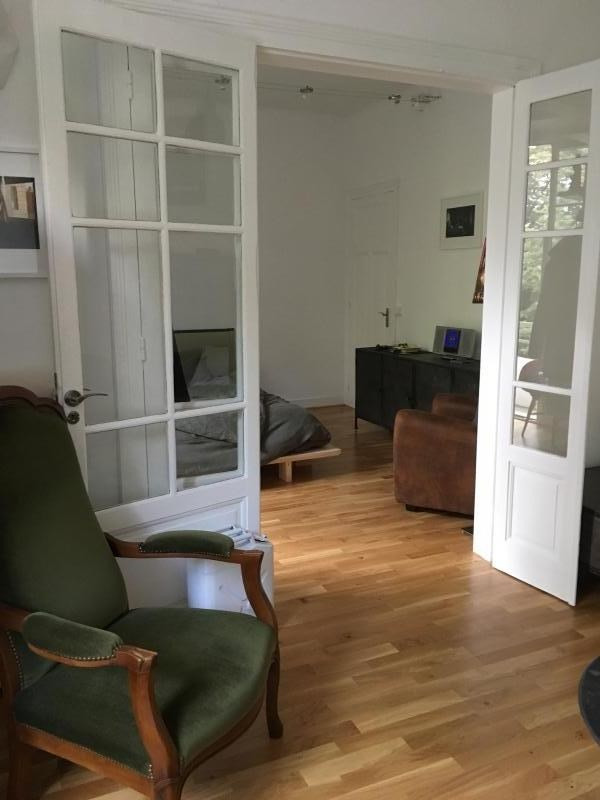 Vente appartement Chambery 266000€ - Photo 7