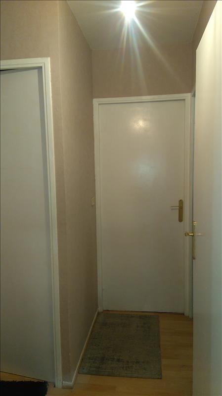 Venta  apartamento Evry 171000€ - Fotografía 4