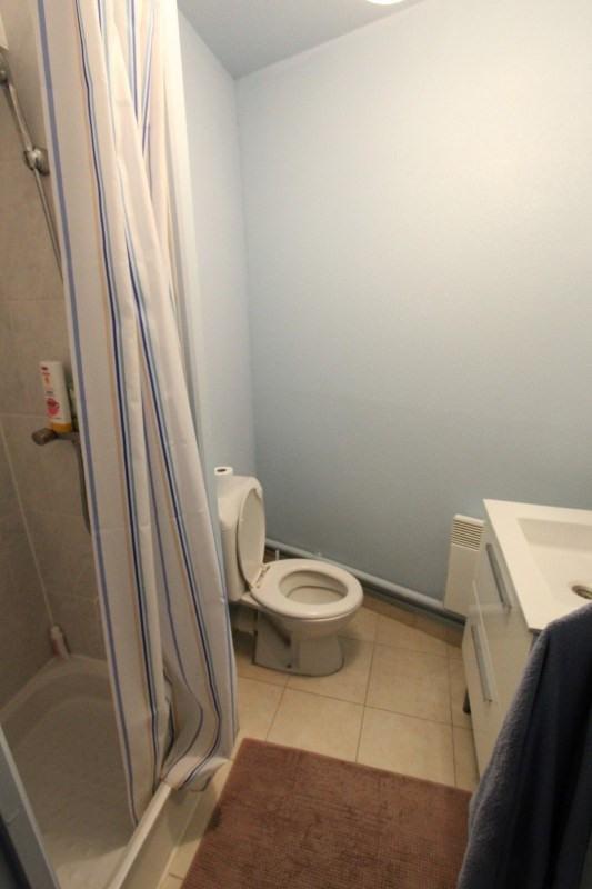 Location appartement Nantes 416€ CC - Photo 4