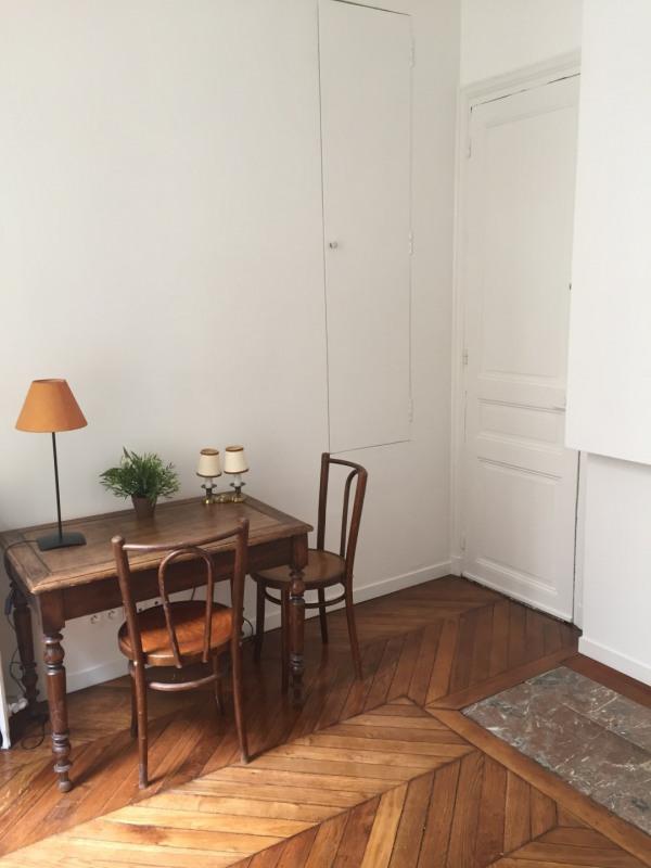 Location appartement Neuilly-sur-seine 900€ CC - Photo 3