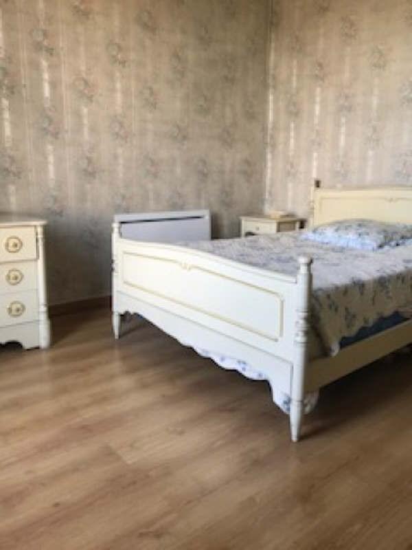 Vente maison / villa Sartrouville 267500€ - Photo 3