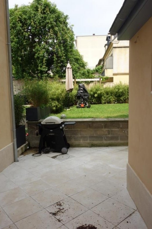 Location maison / villa Versailles 3 100€ CC - Photo 9
