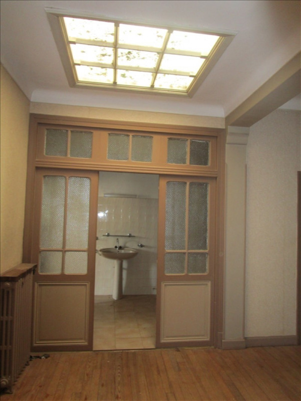 Sale house / villa Couffoulens 167000€ - Picture 5