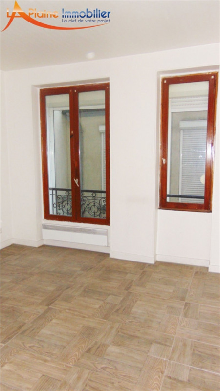 Location appartement La plaine st denis 450€ CC - Photo 3