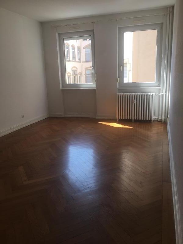 Alquiler  apartamento Strasbourg 2380€ CC - Fotografía 13