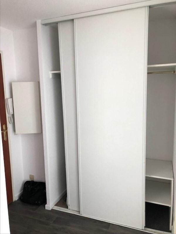 Location appartement Strasbourg 532€ CC - Photo 9