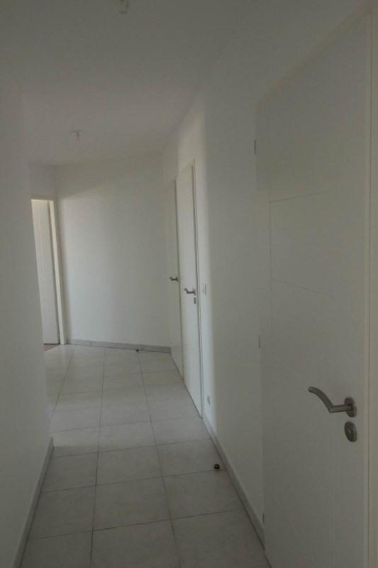 Location appartement La roche-sur-foron 1125€ CC - Photo 4