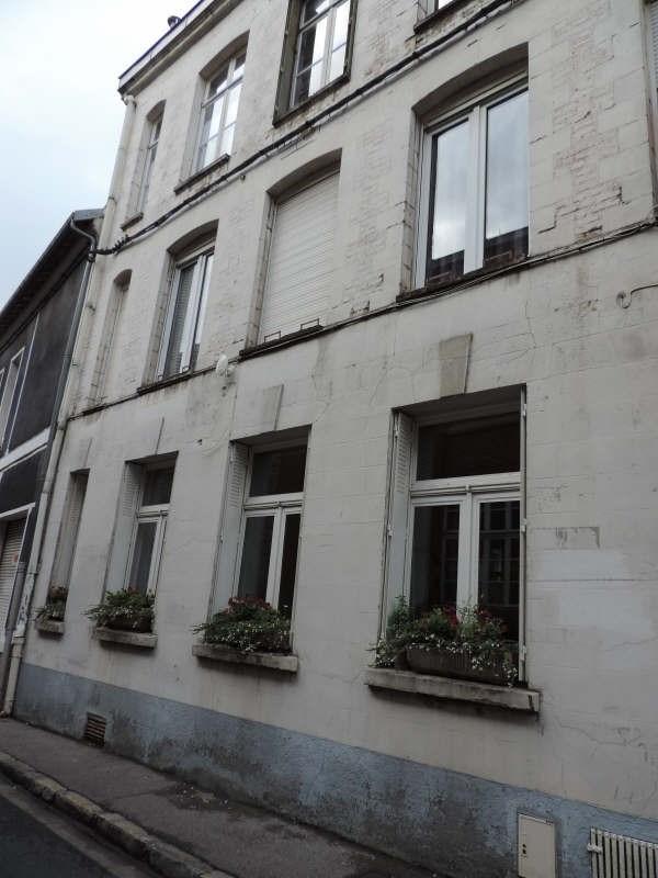 Verkauf wohnung Arras 126000€ - Fotografie 1