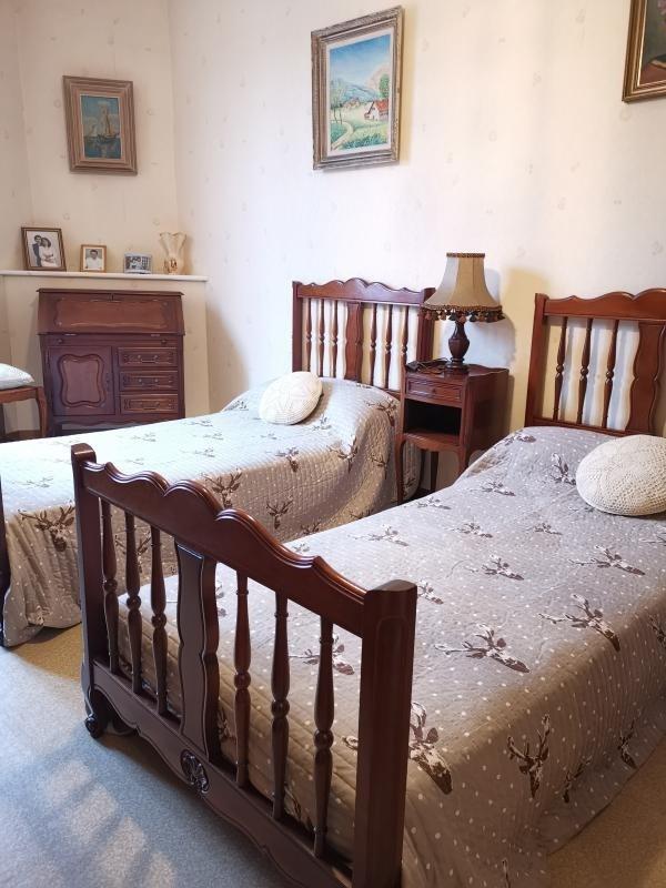 Sale house / villa Labastide rouairoux 40000€ - Picture 3