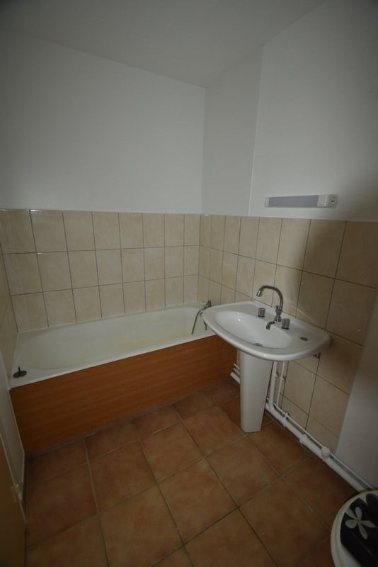 Alquiler  apartamento St lo 345€ CC - Fotografía 4
