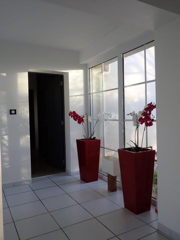 Location vacances maison / villa Capbreton 1025€ - Photo 6