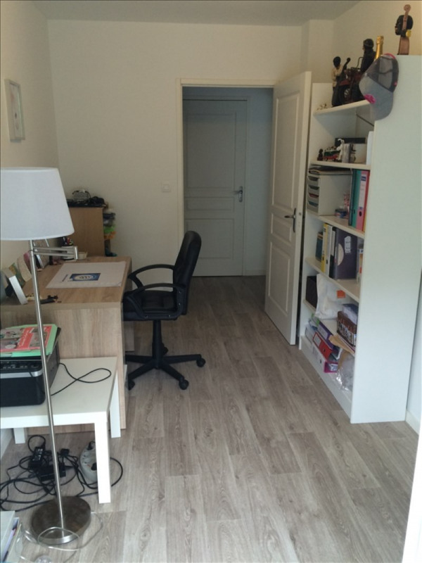 Location appartement Rennes 730€ CC - Photo 4