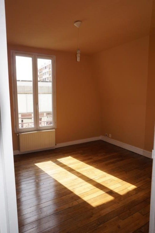 Vente appartement Arcueil 238000€ - Photo 5