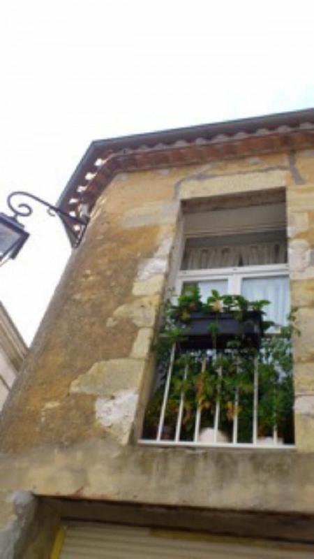 Location appartement Castelnau de medoc 625€ CC - Photo 1
