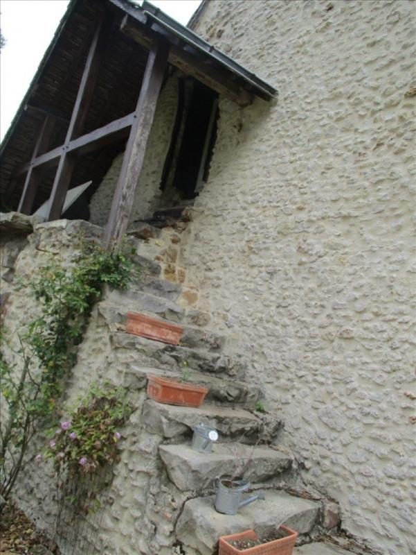 Revenda casa Epernon 287800€ - Fotografia 4