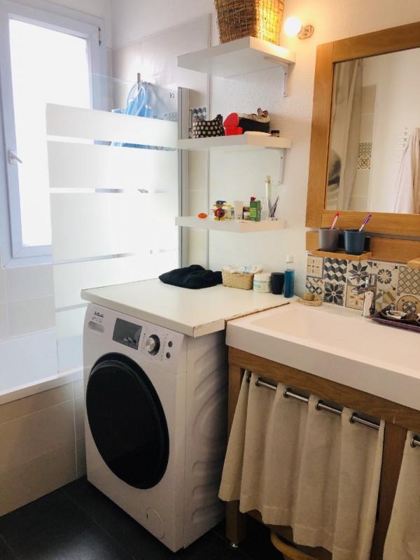 Vente appartement L union 233000€ - Photo 8