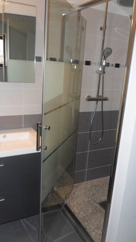 Rental apartment Millery 483€ CC - Picture 3