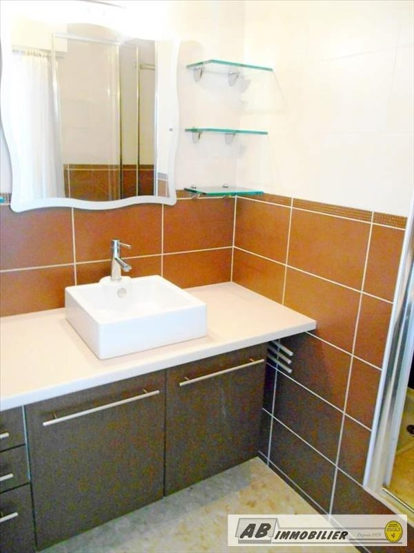 Vente appartement Poissy 194000€ - Photo 7