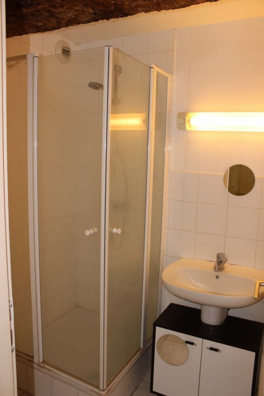 Vente appartement Coulommiers 225 000€ - Photo 9
