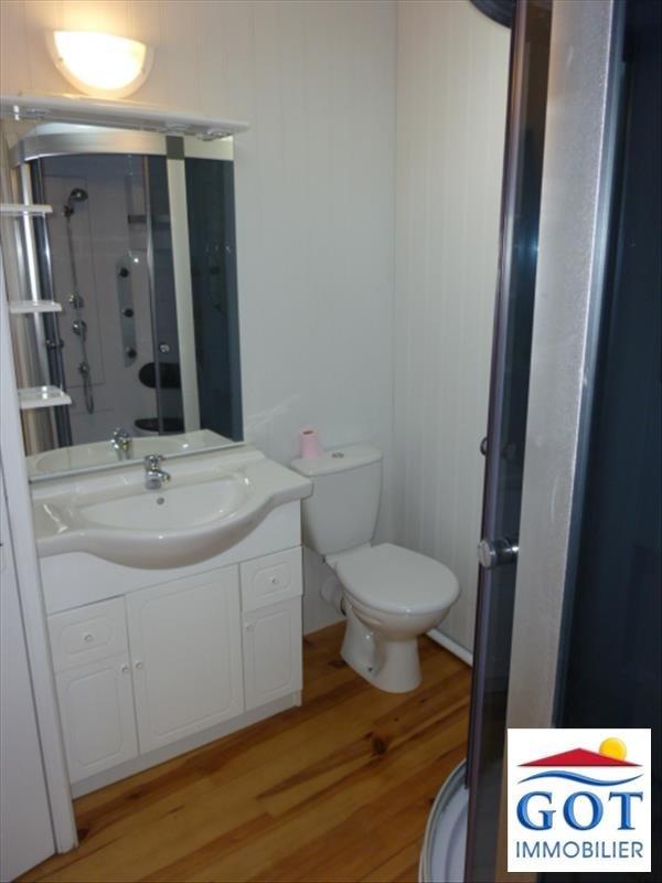 Verkoop  huis Ste marie 111500€ - Foto 8