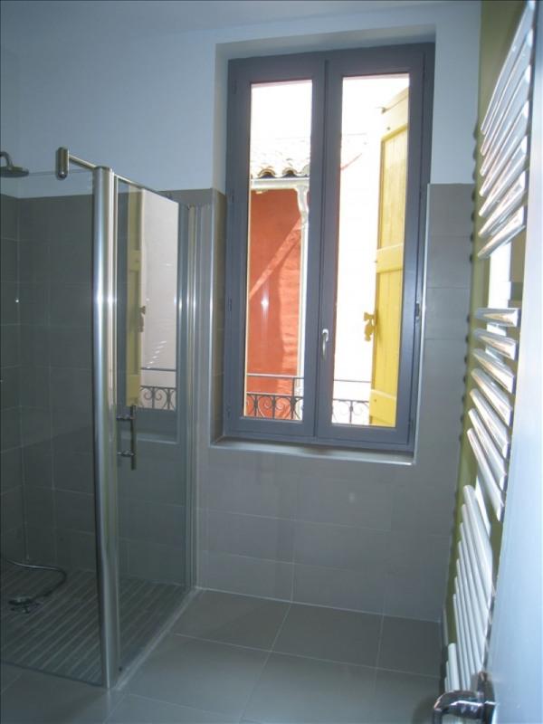 Location appartement Montauban 477€ CC - Photo 5