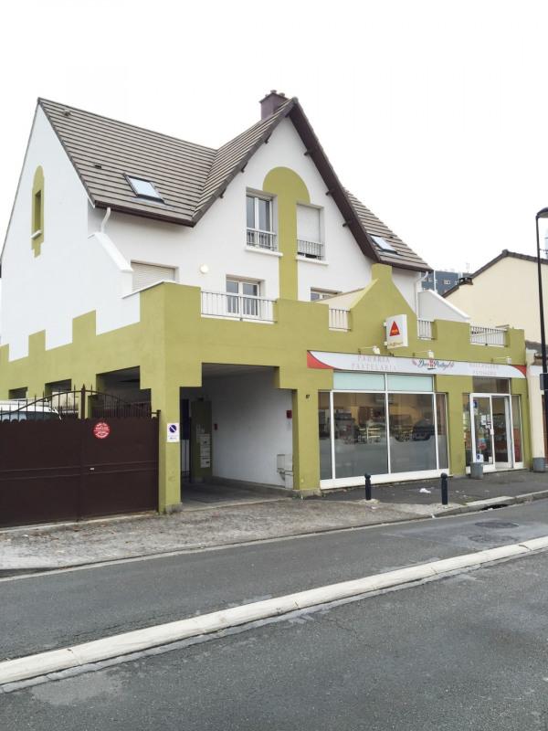 Rental apartment Champigny-sur-marne 1175€ CC - Picture 7