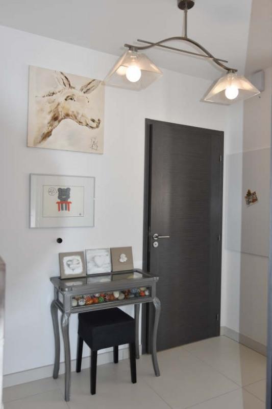 Vente appartement Royan 462000€ - Photo 3