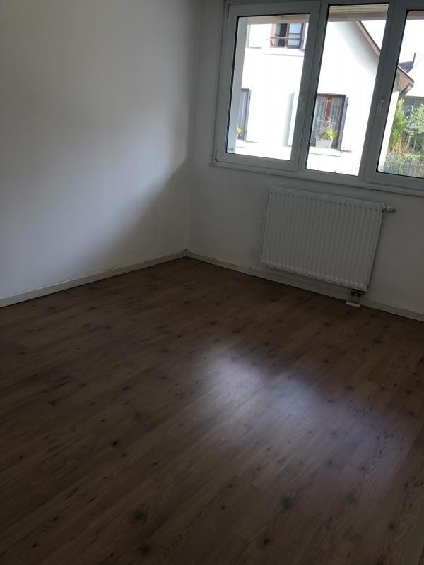 Location appartement Strasbourg 1247€ CC - Photo 5