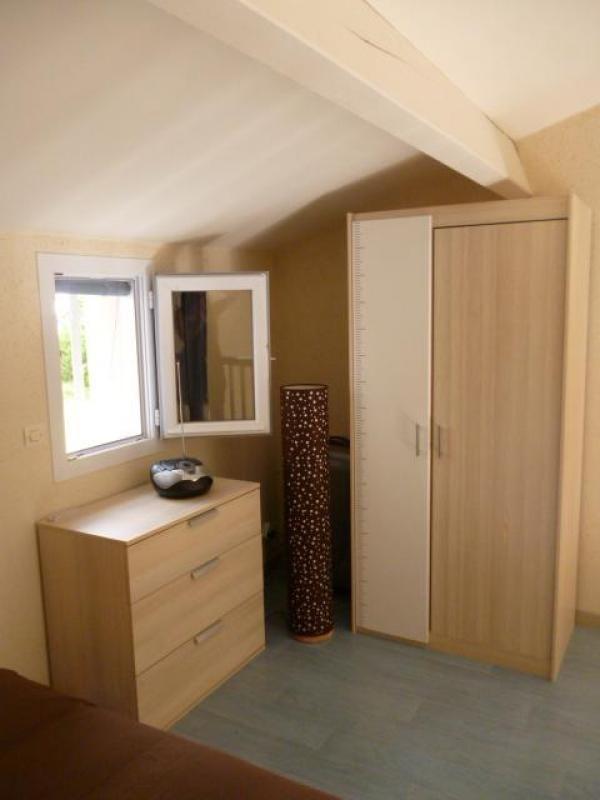 Sale house / villa La tranche sur mer 261000€ - Picture 5