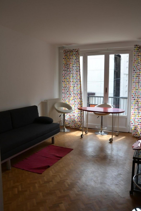 Sale apartment Colombes 167 000€ - Picture 3