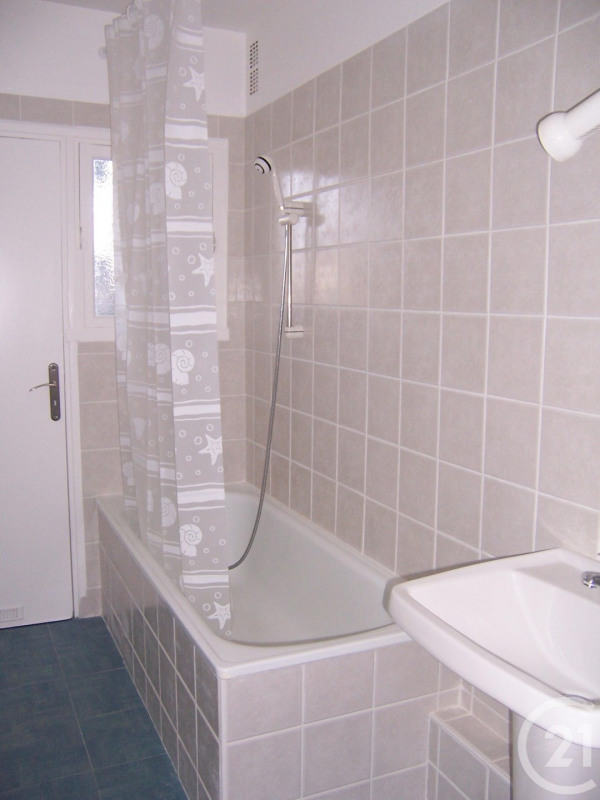 出租 公寓 Caen 730€ CC - 照片 4