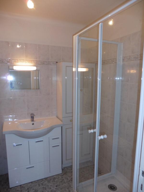 Location appartement Vaires-sur-marne 760€ CC - Photo 6