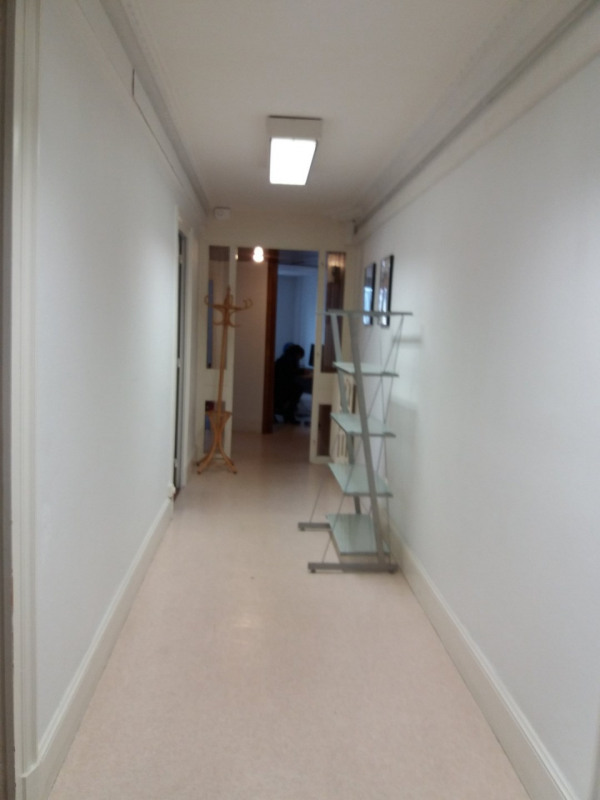 Vente appartement Grenoble 415 000€ - Photo 7