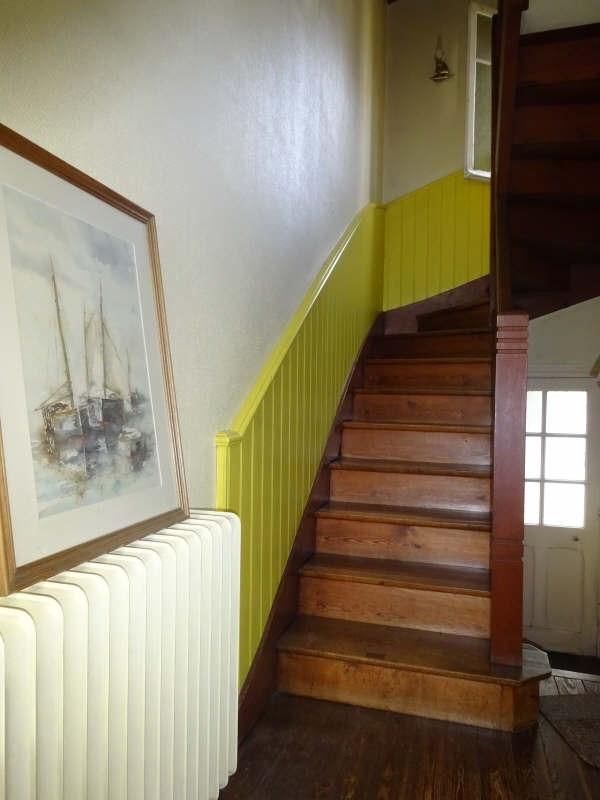 Vente maison / villa Brest 239800€ - Photo 4