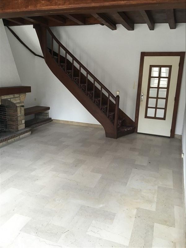 Venta  casa Bessy sur cure 98000€ - Fotografía 2