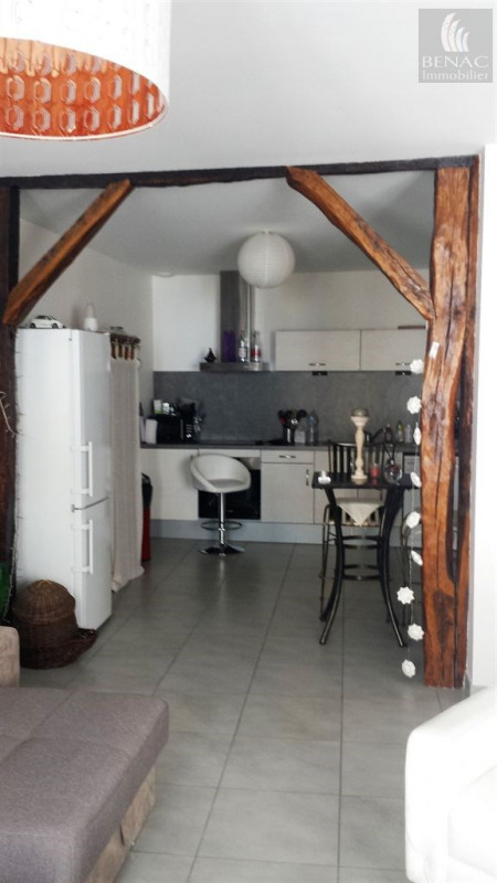 Location appartement Realmont 535€ CC - Photo 3