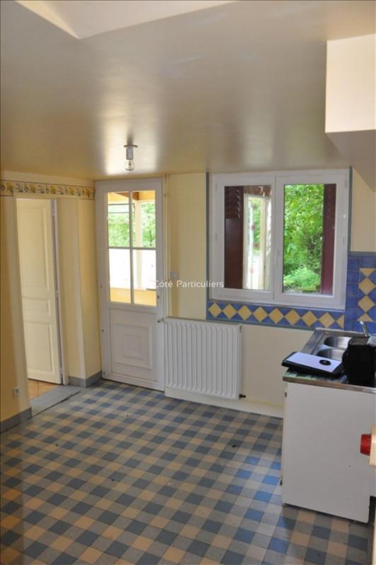 Sale house / villa Vendome 90990€ - Picture 4
