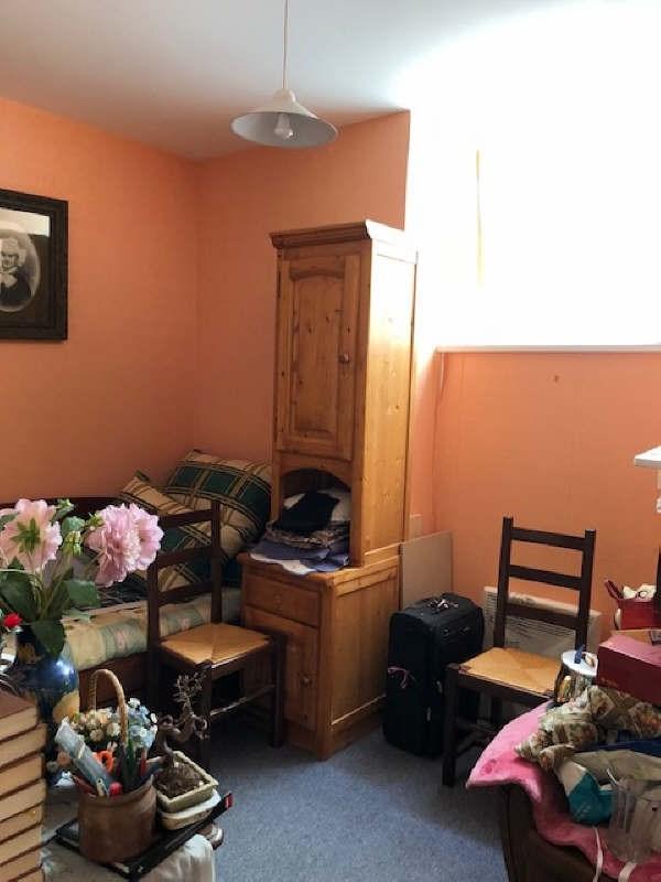 Vente appartement Poitiers 101840€ - Photo 4
