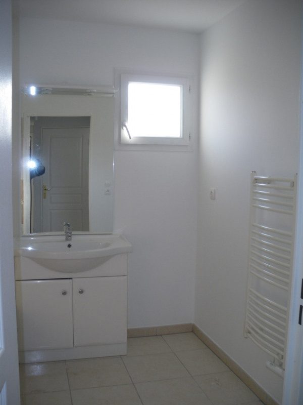 Rental apartment Fréjus 1 110€ CC - Picture 12