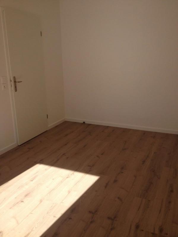 Location appartement Montlhery 749€ CC - Photo 6