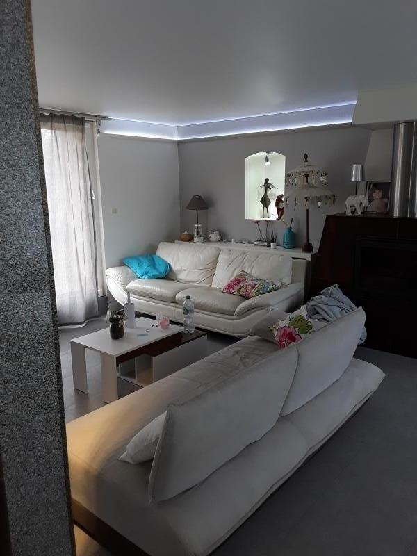 Sale house / villa Battenheim 476000€ - Picture 2