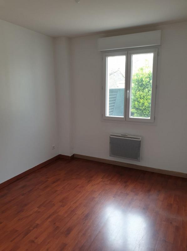 Sale house / villa Marcillac 225000€ - Picture 6