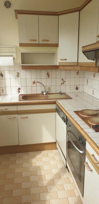 Affitto appartamento Maisons alfort 900€ CC - Fotografia 4
