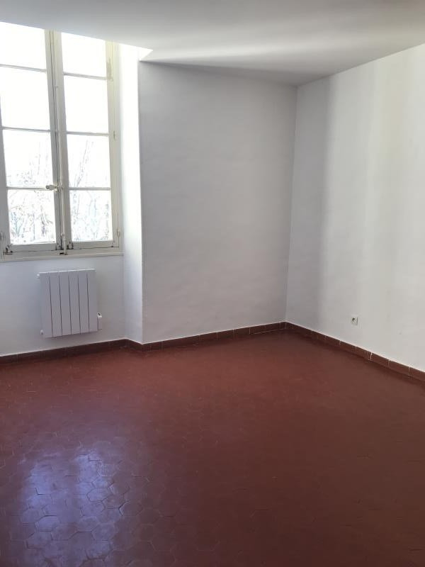 Location appartement Lambesc 740€ CC - Photo 7
