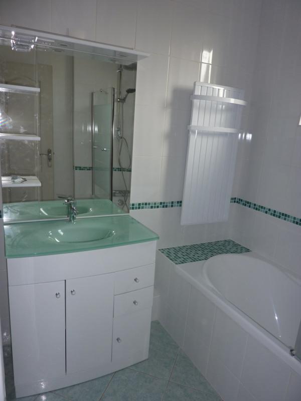 Vente immeuble Nemours 283500€ - Photo 15